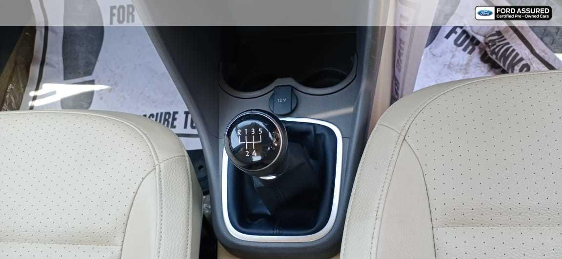 Volkswagen Vento 1.5 TDI Highline BSIV