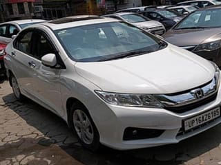 Used Honda City In Delhi 198 Second Hand Cars For Sale With Offers