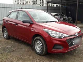 Hyundai i20 Era BSIV