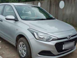 Hyundai i20 1.2 Era