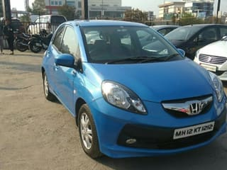 Used Cars In Pune 1708 Second Hand Cars For Sale With Offers