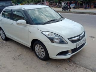 Used Maruti Cars In Jaipur 149 Second Hand Cars For Sale With