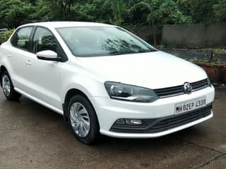 Used Cars in Mumbai - 3841 Second Hand Cars for Sale (with Offers!)