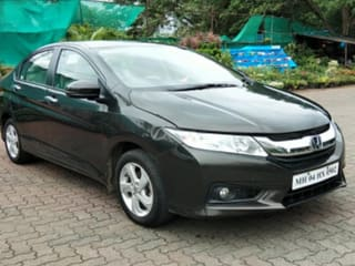 Used Cars in Mumbai - 4110 Second Hand Cars for Sale (with