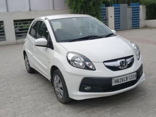 Used Cars in Faridabad - 388 Second Hand Cars for Sale (with