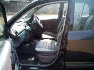 2012 Toyota Innova 2.5 V Diesel 7-seater