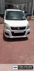 Olx Kuwait Cars Suzuki