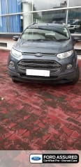 Used Cars in Kota - 52 Second Hand Cars for Sale (with Offers!)