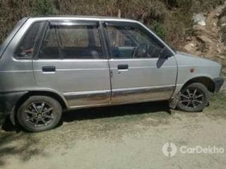 Used Cars in Shimla - 19 Second Hand Cars for Sale (with Offers!)