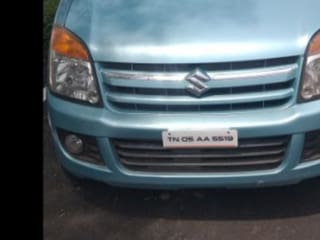 Used Cars in Erode - 16 Second Hand Cars for Sale (with Offers!)