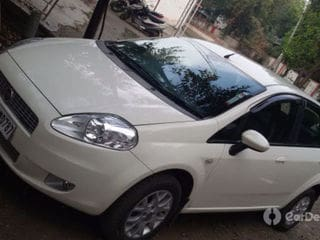 Used Cars in Akola - 13 Second Hand Cars for Sale (with Offers!)