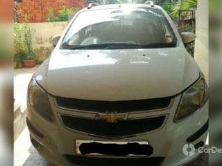 Used Cars In Trivandrum 40 Second Hand Cars For Sale With Offers