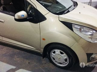 Used Cars In Indore 375 Second Hand Cars For Sale With Offers