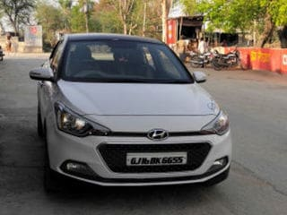 Used Cars In Bharuch 19 Second Hand Cars For Sale With Offers