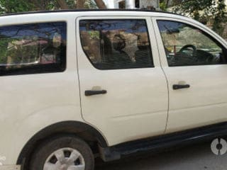 Used Mahindra Xylo in Hyderabad - 16 Second Hand Cars for