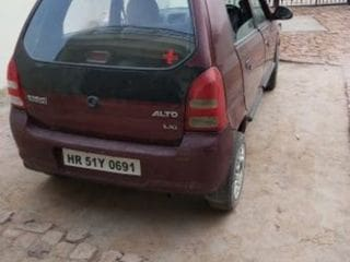 Used Cars in Patiala - 28 Second Hand Cars for Sale (with Offers!)