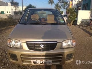 Used Cars In Ahmednagar 17 Second Hand Cars For Sale With Offers
