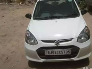 Used Cars in Karnal - 29 Second Hand Cars for Sale (with Offers!)
