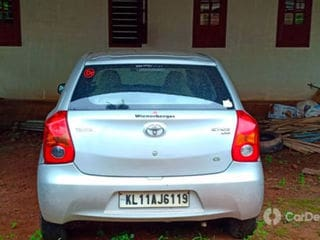 Used Cars In Kozhikode 28 Second Hand Cars For Sale With Offers