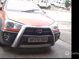 Used Cars in Shimla - 17 Second Hand Cars for Sale (with