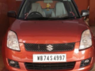 Used Cars in Siliguri - 30 Second Hand Cars for Sale (with