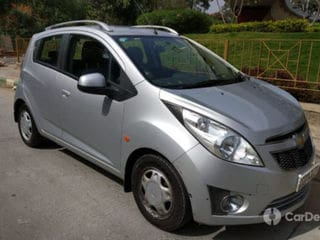 Used Cars in Trichy (Tiruchirappalli) - 26 Second Hand Cars