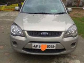 Used Cars in Hyderabad - 1658 Second Hand Cars for Sale