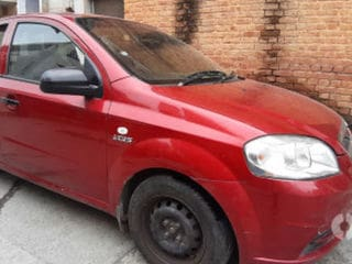 Used Cars in Amritsar - 63 Second Hand Cars for Sale (with