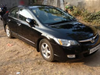 Used Cars in Vadodara - 124 Second Hand Cars for Sale (with