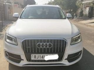Used Cars in Jaipur - 578 Second Hand Cars for Sale (with