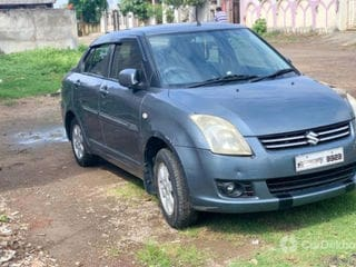 Used Cars in Amravati - 19 Second Hand Cars for Sale (with