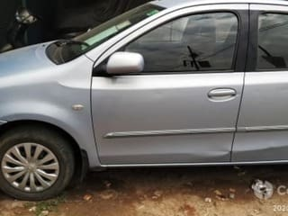 Used Cars In Gorakhpur 51 Second Hand Cars For Sale With Offers