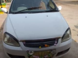 2006 Tata Indigo LX