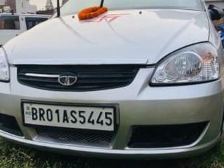 2011 Tata Indica DLS BSIII