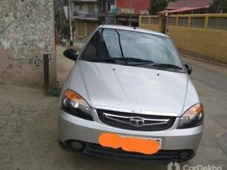 2013 Tata Indigo eLS BS IV