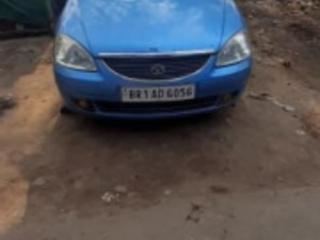 2006 Tata Indica Xeta GLS BS IV