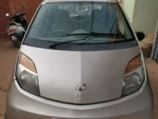 Tata Nano Lx BSIV