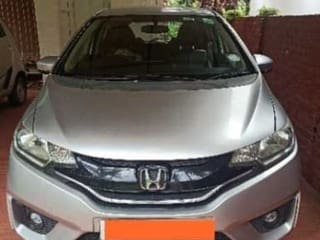 Honda Jazz 1.5 SV i DTEC
