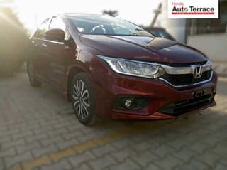 Used Honda City in Pune - 83 Second Hand Cars for Sale (with Offers!)