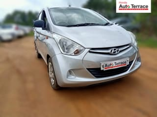 Used Cars in Bhubaneswar - 137 Second Hand Cars for Sale