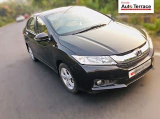 Used Cars in Nagpur - 369 Second Hand Cars for Sale (with