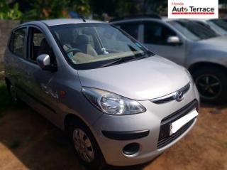 Hyundai I10 Price In Kochi View 2020 On Road Price Of I10