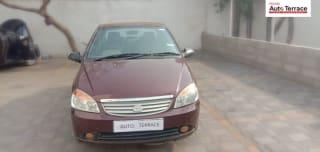 2011 Tata Indica DLS
