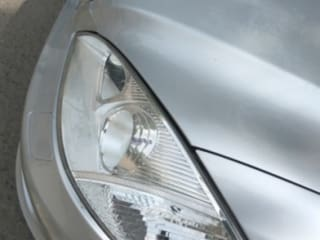 2007 Mercedes-Benz S Class 2005 2013 S 350 L