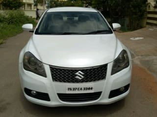 Used Maruti Cars In Coimbatore 67 Second Hand Cars For Sale With