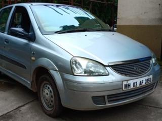 2006 Tata Indica GLS BS IV