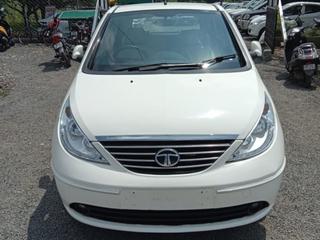 2012 Tata Indica Vista Aqua 1.4 TDI