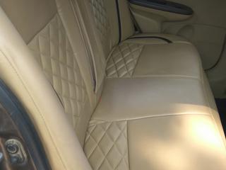 2014 Honda Amaze VX i-DTEC