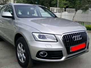 Used Audi SUV Cars In Bangalore Second Hand Cars For Sale With - Used audi suv