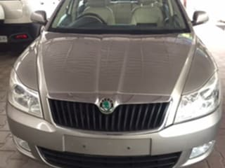 Used Skoda Cars In Chennai 32 Second Hand Cars For Sale With Offers
